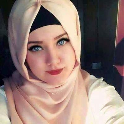 صورة صور بنات كبار , شوف اجمل صور بنات كبار