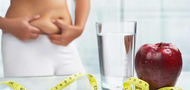 صور فوائد عصير الرمان للكرش , معلومات رائعة عن فوائد عصير للرمان للجسم