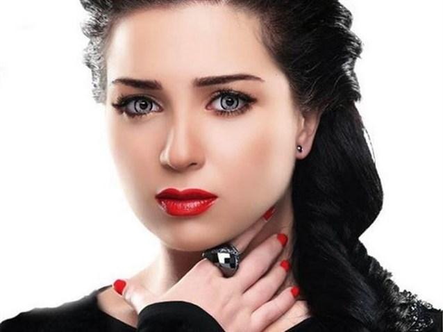 صور اجمل الممثلات المصريات , احلى فنانات مصريات على الشاشة