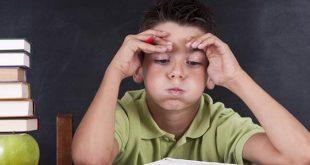 لتقوية الذاكرة والذكاء عند الاطفال , حافظي على ذكاء وذاكرة طفلك