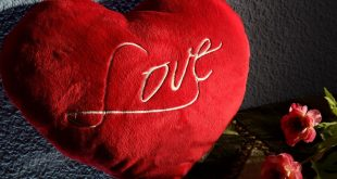 اجمل كلمات الحب والرومانسية للحبيب , عبر لحبيبك عن حبك باجمل الكلمات
