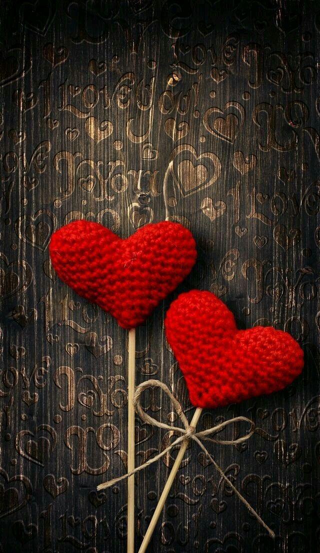 صورة اجمل خلفيات رومانسية , احلى الخلفيات العاطفية
