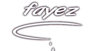 اسم فايز بالانجليزي , طريقة كتابة فايز في الانجليزية
