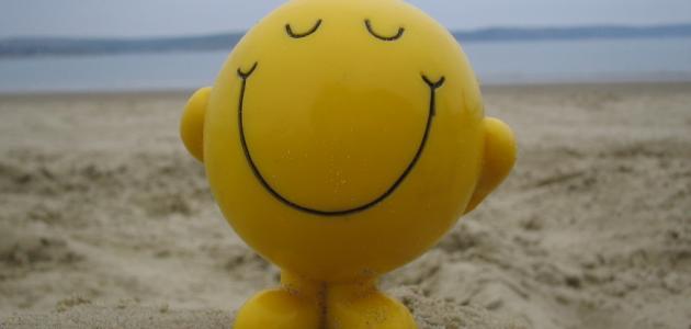 صورة موضوع تعبير عن يوم سعيد مر بك , تكلم عن يوم سعيد لك