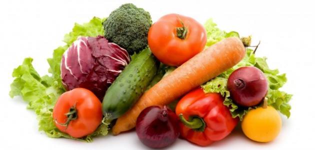 صور الاكل المفيد لمرضى الكلى , ماهو افضل طعام لمريض الكلى