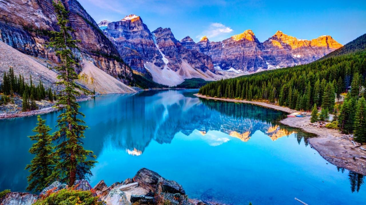 صورة اجمل المناظر في العالم , خلفيات طبيعية لم تراها من قبل 1511 4
