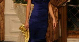 صور فستان سمر في العشق الممنوع , اطلالات رائعة ظهرت بها الممثلة الشهيرة بيرين سات في العشق الممنوع