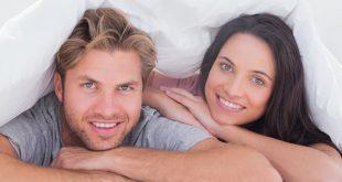 فوائد ممارسة العلاقة الزوجية صباحا , تعرف علي فائدة العلاقة الحميمية في الصباح بالتفصيل