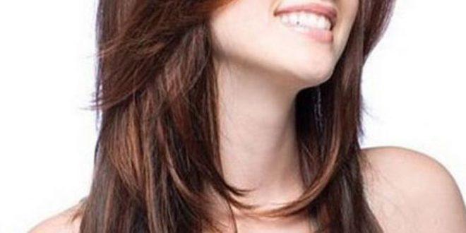 صور احدث قصات الشعر النسائية , خليكي دايما جذابة بقصات شعر مختلفة