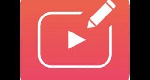 كتابة على الفيديو , قلقان ومش عارف تضمن حقك جبتلك برامج من خلالها تقدر تضمن ملكيتك وتكتب علي الفيديو