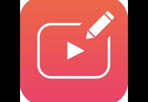 صور كتابة على الفيديو , قلقان ومش عارف تضمن حقك جبتلك برامج من خلالها تقدر تضمن ملكيتك وتكتب علي الفيديو