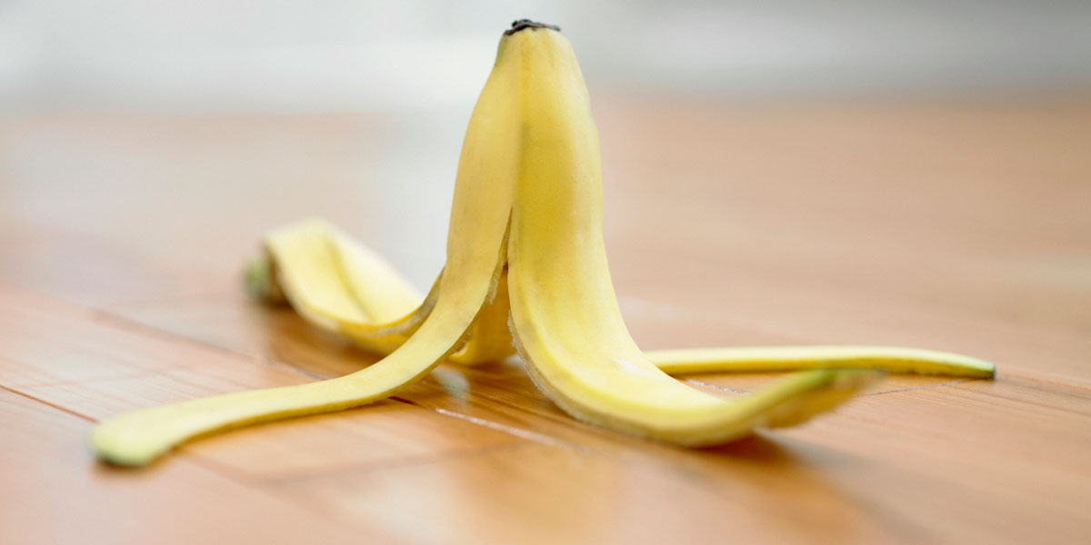 صور فوائد قشر الموز , اكتشفي فوائد الموز المذهلة