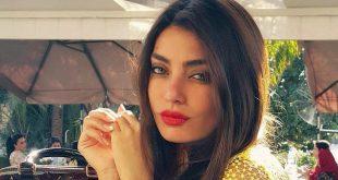 اجمل بنات لبنان 2019 , لبنان وبناتها المثيرات