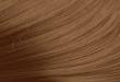 صور صبغات الشعر البني , طريقه صبغ الشعر باللون البنى