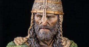 من هو صلاح الدين الايوبي , تعرف على الملك الناصر
