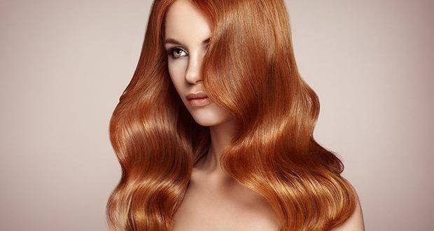 صورة الوان صبغات شعر جديده , موضة تحفة لصبغات الشعر تجعلكي تتالقين