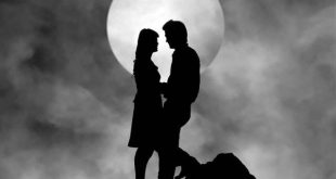 صور عن الرومانسية , اجمل الصور المعبره عن الرومانسية
