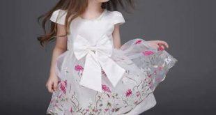 صور اطفال بنات كيوت , صور بنوتات تاخد العقل جميله