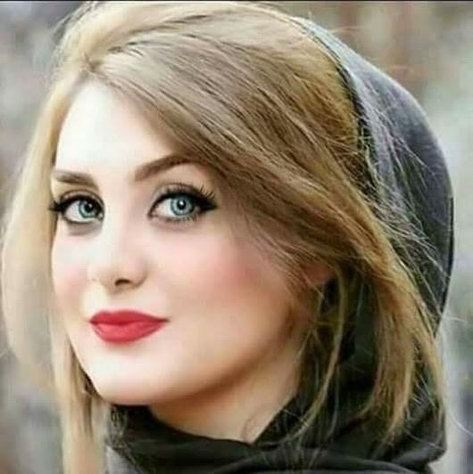 صورة اجمل صور بنت في العالم , بنات حول العالم 1224 20