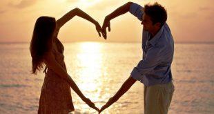 صور حب وعشق , صور رومانسيه تخطف القلب
