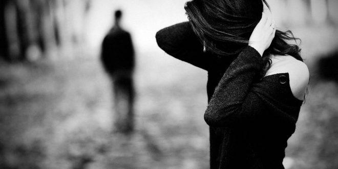 صور تحميل صور رومانسيه حزينه , صورة مؤلمه جدا عن الحب