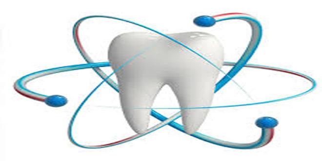 صورة اسماء ادوات الاسنان بالصور , اعرف ايه هي استعمالات الادوات اللي بيستخدمها دكاترة الاسنان بالصور