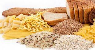 صورة الاطعمة التي تحتوي على كربوهيدرات , تعرف على الاطعمة الغنية بالكربوهيدرات 1422 3 310x165