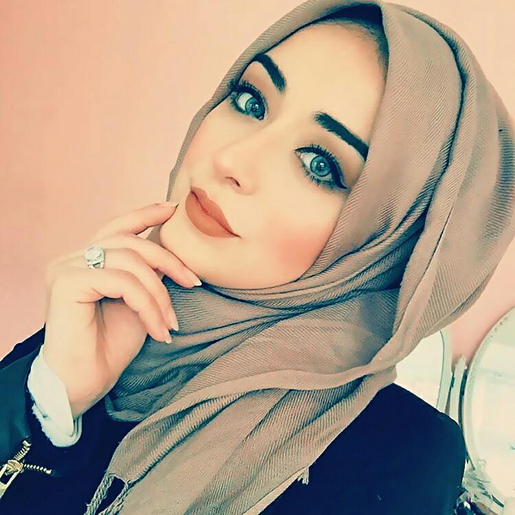 احلى صور بنات محجبات صور عن الحجاب و فضله اعتذار و اسف