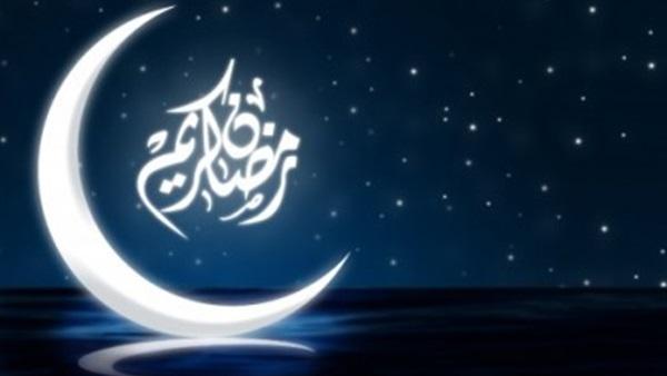 صورة صور مكتوب عليها رمضان كريم , شهر الخير والبركه