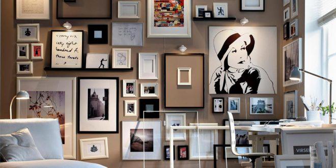 صور صور على الجدران , الصور بتكون ذكريات حلوة في حياتنا