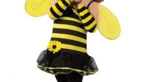 ملابس تنكريه للاطفال , خلي طفلك دايما مميز في الاحتفالات باجمل الملابس التنكرية