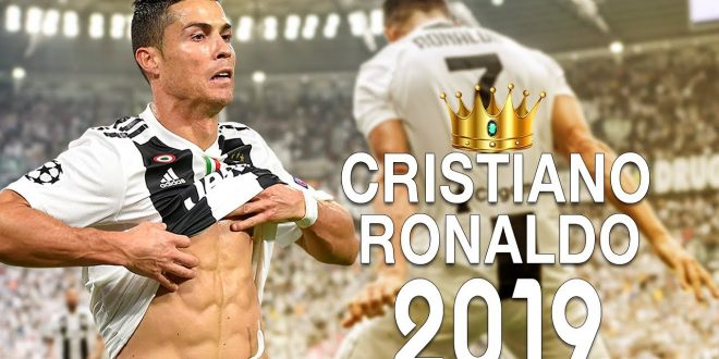 صور صور كرستيانو رونالدو 2019 , صور رائعة لافضل لاعب كريستيانو رونالدو