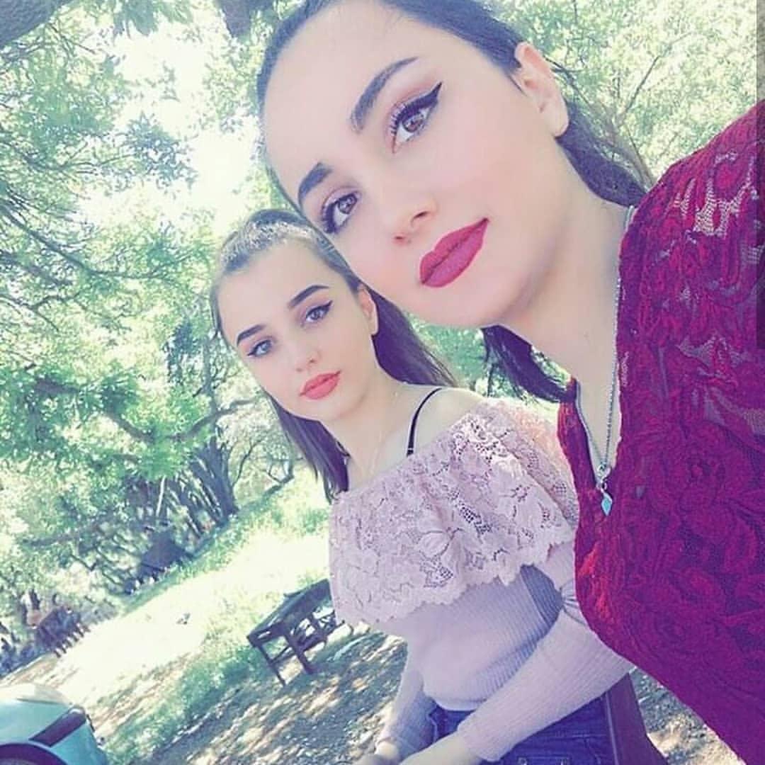 صورة صور بنات للعيد , خلفيات للصبايا عيد رقيقه 293 9