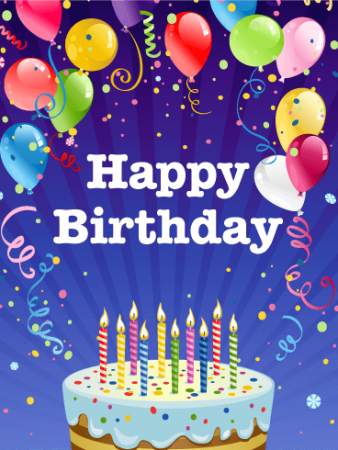 Google Image Result For Https A3td Net Wp Content Uploads 2019 08 301 Png Happy Birthday Celebration Happy Birthday Wishes Cards Happy Birthday Greetings