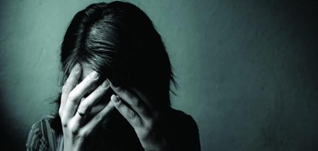صور ماهي اعراض الصدمه , لو بتشتكي من الاعراض دي لازم تاخد حذرك كويس