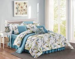 صور عمل مفرش سرير , من ايدك انتي احلي