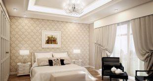 صور صور ديكورات غرف نوم , اروع صور ديكورات غرف النوم