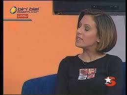 تردد قناة star tv , احلى قنوات المسلسلات