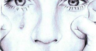 رؤيا بكاء الميت في المنام , تعرف على الفرق فى معنى بكاء الميت بصوت او بدون صوت