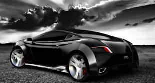 صورة تفسير حلم شراء السيارة , تفسير شراء السيارة الجديدة والمستعملة