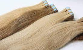 صور اسعار وصلات الشعر , الباروكة الطبيعية والصناعية