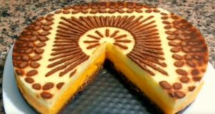 صورة حلويات من غير فرن , وصفات جديدة سهلة وسريعة تعرفي عليها