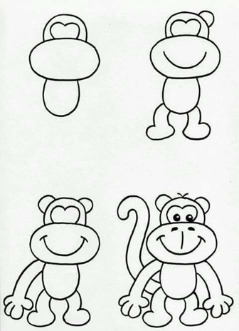 صور رسمات اطفال طرق تعليم الرسم للاطفال بالصور اعتذار و اسف