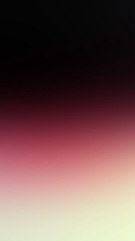 عربة التسوق معبد بالعكس صور ملونة سادة Dsvdedommel Com