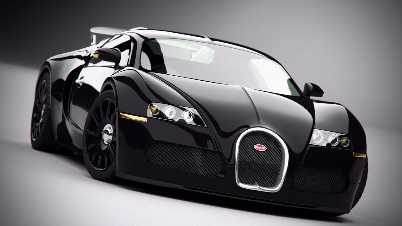 صورة اروع الصور سيارات , اجمل سيارات في العالم
