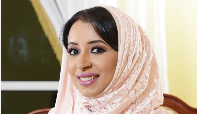 صورة صور بنات عمان , ارق البنات بنات عمان بالصور