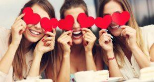 صور اصدقاء بنات , اجمل الصور المعبره عن الصداقه بين البنات