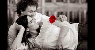 اقوى صور عشق , صور للحبيب رومانسيه جدا