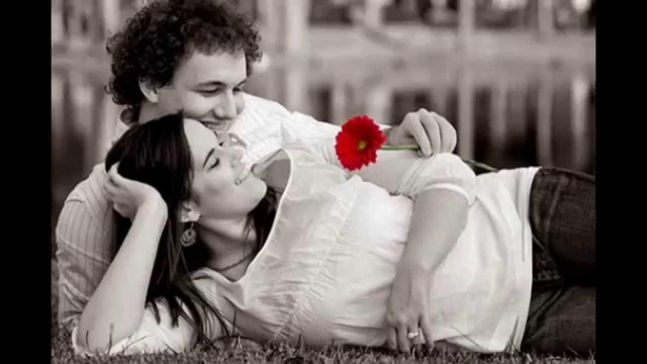 صورة اقوى صور عشق , صور للحبيب رومانسيه جدا