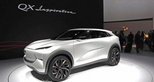 صورة صور سيارات جديده , سيارات احدث الموديلات بالصور